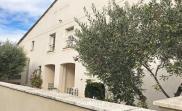 Appartement Rognonas • 95m² • 5 p.
