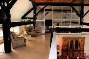 Maison Auxonne • 300m² • 7 p.
