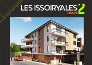 Appartement Issoire • 59m² • 3 p.