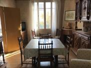 Maison Valence • 80m² • 4 p.