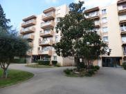 Appartement Nimes • 68 m² environ • 3 pièces