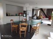 Maison St Philbert de Grand Lieu • 335m² • 8 p.