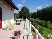 Maison Cambo les Bains • 200m² • 6 p.