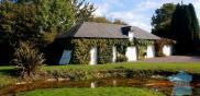 Maison Pont Audemer • 150m² • 7 p.