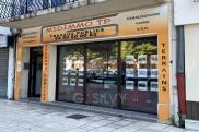 Local commercial Orange • 47m² • 1 p.