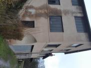 Loft Genelard • 400m² • 4 p.