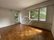 Appartement Ecully • 101m² • 4 p.