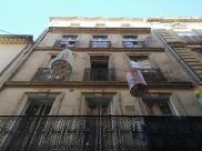 Appartement Beziers • 40 m² environ • 2 pièces