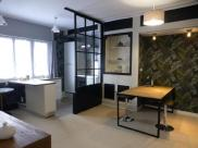 Appartement Cysoing • 61m² • 3 p.