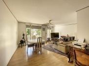 Appartement Illkirch Graffenstaden • 85m² • 3 p.