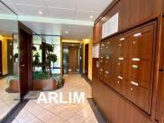 Appartement Francheville • 129m² • 6 p.
