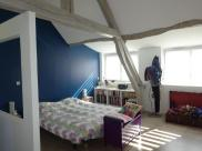 Maison Amiens • 95 m² environ • 3 pièces