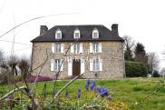 Maison Rennes • 350 m² environ • 13 pièces