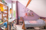 Maison Soustons • 130m² • 5 p.