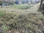 Terrain Amelie les Bains Palalda • 735 m² environ