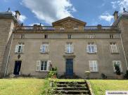 Maison St Etienne • 433m² • 10 p.