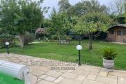 Villa Marignane • 140m² • 6 p.