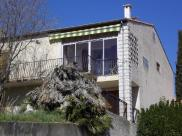 Maison Manosque • 120m² • 5 p.