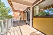 Appartement Montpellier • 105m² • 5 p.