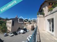 Appartement Sisteron • 112m² • 4 p.