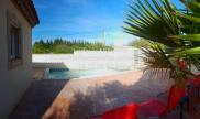Villa St Genies de Fontedit • 206m² • 7 p.