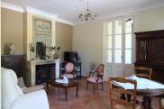 Maison Margaux • 155m² • 5 p.