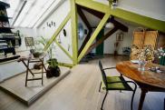 Loft Perpignan • 85m² • 2 p.