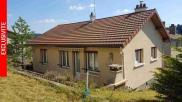 Maison St Just Malmont • 68m² • 4 p.