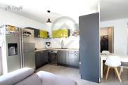 Appartement Montpellier • 65m² • 3 p.