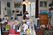 Maison Roubia • 93 m² environ • 3 pièces