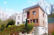 Maison Gruchet le Valasse • 154m² • 6 p.