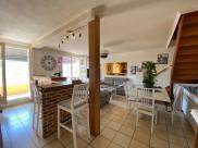 Villa Istres • 85m² • 4 p.