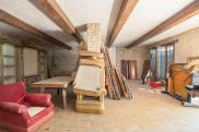 Maison Robion • 900m² • 33 p.