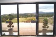 Villa Plaine • 134m² • 5 p.