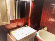 Appartement Rouen • 111 m² environ • 5 pièces