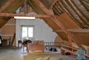 Villa St Valery sur Somme • 370m² • 9 p.