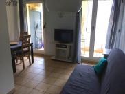 Location vacances Digne les Bains (04000)