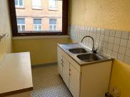 Appartement Armentieres • 34m² • 1 p.