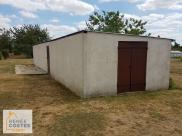 Maison Houdan • 125m² • 5 p.