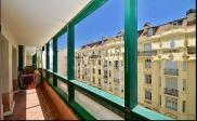 Appartement Nice • 91 m² environ • 4 pièces