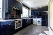 Maison Marnes la Coquette • 240 m² environ • 8 pièces