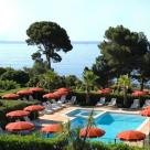 Location vacances Roquebrune sur Argens (83380)