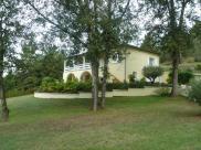Villa Montayral • 179m² • 6 p.