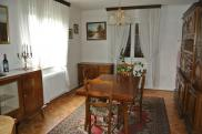 Maison Ensisheim • 76m² • 4 p.