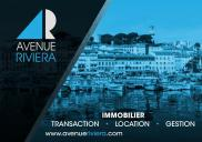 Local commercial Cannes • 75 m² environ