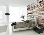 Appartement Bischheim • 42m² • 2 p.