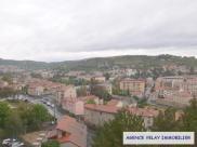 Appartement Le Puy en Velay • 90m² • 6 p.