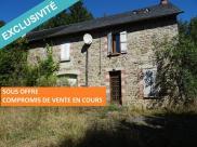 Maison Maussac • 266m² • 14 p.