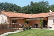Villa Reynes • 240m² • 10 p.