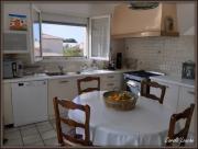 Maison Caissargues • 210m² • 7 p.